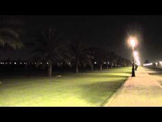 Go home Helicopter-Drone, your drunk. #Amazing #Creepy - Tareq , Gaui x7 , Scorpion motor , MKS servos x8