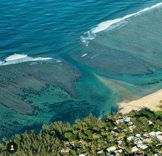 Plage de l'Ermitage 🌅 (Photo envoyée par @cthoquenne) N'hésitez pas vous aussi à envoyer vos photos par mp. Liker la page fb : facebook.com/ile974  #lareunion #reunion #gotoreunion  #reunionisland #iledelareunion #reunionparadis #reuniontourisme #igerslareunion #ile974 #island #photo #great #amazing #nofilter  #nature #beauty  #island #good #pretty #beach #plage
