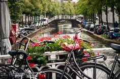 Marquard-foto - Holland