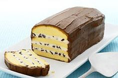 Cannoli cake italian cake cannoli cakesource eva toloknova pictures