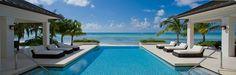 Grand Cayman | Sun Salutations | Grand Cayman Villas | Travel Keys