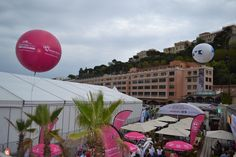 Find everything you need in the superyacht industry Monaco Yacht Show, Search, Pictures, Photos, Searching, Grimm