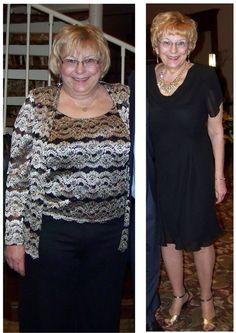 Lose weight 2 day diet photo 7