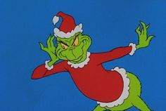 """Adapted from the Dr. Seuss 1957 children's classic, the television version of """"How the Grinch Stole Christmas"""" is considered a staple of the… O Grinch, Grinch Stole Christmas, Merry Christmas, Spongebob Christmas, Grinch Stuff, Christmas Ideas, Christmas Boxes, Cosy Christmas, Xmas"""