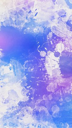 Colorful Galaxy S5 Wallpapers 33