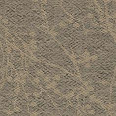 Almond Fabric from the Halcyon Blossom Range   Camira Fabrics