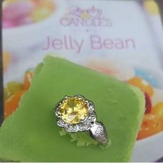 Getting stuck with a ring that doesn't fit isn't fun! Come try us out - we let you choose your ring size!  Tired of just rings? We have plenty of other options to keep you happy!  http://ift.tt/1mLfunp  Please choose this month's Party at checkout!  #jewelryincandles #soywax #candles #tarts #jewelry #instagram #picoftheday #candleaddict #candleaddiction #candlejunkies #candlelover #waxmelts #love #diamondcandles #scentsy #jewelscent #prizecandles #yankeecandle #charmedaroma #fragrantjewels…