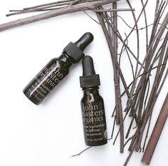 Increible sérum para cabello seco y encrespado. #hair #haircare#naturalcare #naturalbeautyproducts #johnmasters