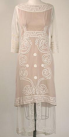 tea wedding dress #wardrobeshop