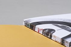 Details we like / Binding / Book / paper / Illustration / Threat / At inspired city