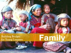 Peace Corps   Coverdell World Wise Schools   Multimedia   E-books