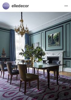 270 best dining rooms images green dining room pink dining rooms rh pinterest com