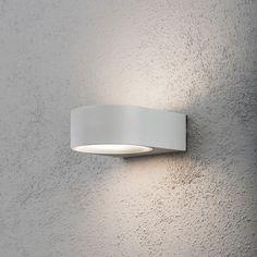 Konstsmide Teramo Wall Light. 7510-300 - W.T.Lighting
