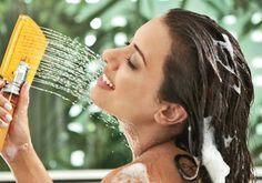 7 mandamentos para ter um cabelo saudável
