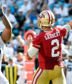 Around the NFC West: Every team at 1-1