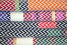 Bunad blankets by Andreas Engesvik - Nordic Design