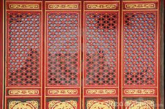 Image result for chinese window