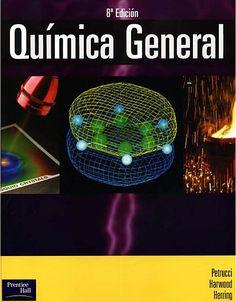 Bioquimica de lehninger en espaol bioquimica libro pinterest chang fandeluxe Gallery