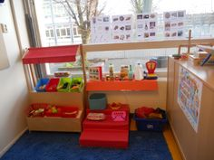 de winkel Loft, Fruit, Furniture, School, Tips, Home Decor, Speech Language Therapy, Decoration Home, Room Decor