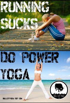 nah haha im straight had enough smith yoga to last me a lifetime