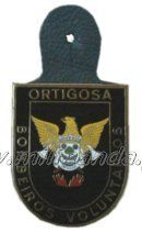 B. V. ORTIGOSA