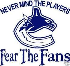 we are some crazy canucks eh! Hockey Teams, Hockey Players, Ice Hockey, Hockey Stuff, Sports Teams, Hockey Pictures, I Am Canadian, Vancouver Canucks, Sports Figures