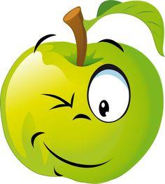 View album on Yandex. Dab Emoji, Cute Manga Girl, Halloween Emoji, Funny Easter Bunny, Emoji Christmas, Baby Looney Tunes, Funny Fruit, Emoji Images, Kissy Face