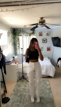 Adrette Outfits, Teenage Outfits, Indie Outfits, Teen Fashion Outfits, Retro Outfits, Cute Casual Outfits, Vintage Outfits, Summer Outfits, Casual Teen Fashion