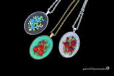 http://galerianieprzemyslowa.blogspot.com