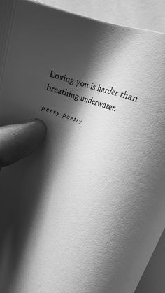 poem quotes Perry Poetry on for daily poetry. Poem Quotes, Sad Quotes, Words Quotes, Life Quotes, Inspirational Quotes, Qoutes Deep, Quotes Love, Mood Off Quotes, Writer Quotes