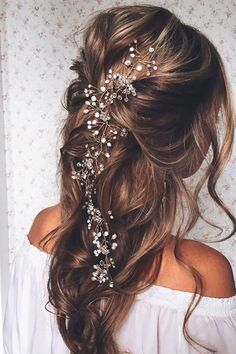 hair accessories 15