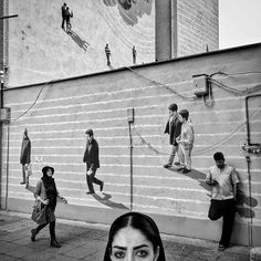 "Masoud Gharaei @masoud__gharaei ""Untitled&qu...Instagram photo   Websta (Webstagram)"