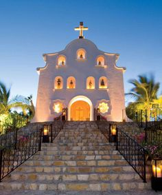44 Best Places to Get Married in Mexico | Top Mexico Wedding Venues | How to Marry in Mexico | Hotel El Ganzo, San Jose del Cabo, Los CabosOne&Only Palmilla, San Jose del Cabo, Los Cabos