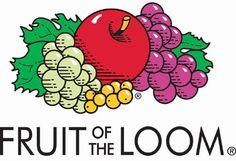Fruit of the Loom:le t-shirt qu'il fallait avoir
