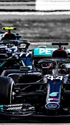 Race Around The World, Car In The World, Formula 1 Car Racing, Amg Petronas, British Grand Prix, Cool Sports Cars, Michael Schumacher, Lewis Hamilton, Black Edition