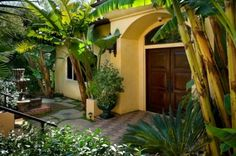tropical landscaping ideas - see all
