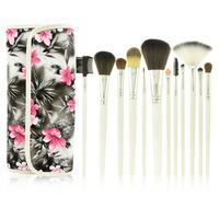 Brushes Set & Makeup Tools - La tienda barato Brushes Set & Makeup Tools de China Brushes Set & Makeup Tools Proveedores en QJB Super MaLL en Aliexpress.com - 2
