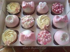 Cupcake anyone !!!