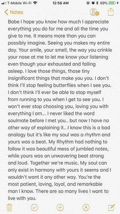 Love lovequotes notesforhim loveletter cute – Gift ideas for boyfriend – Paragraphs For Your Boyfriend, Love Letters To Your Boyfriend, Cute Boyfriend Texts, Boyfriend Quotes, Boyfriend Gifts, Cute Paragraphs For Him, Birthday Message For Boyfriend, Sweet Messages For Boyfriend, Boyfriend Ideas