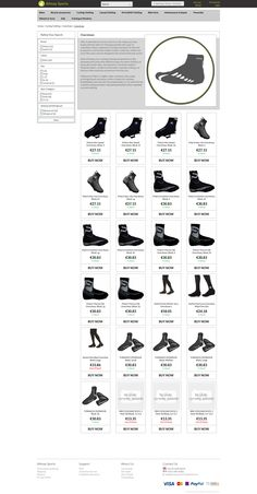Bicycle Overshoes to cover your shoes from the bad weather Cycling Accessories, Bike Parts, Bicycle, Weather, Cover, Shoes, Bike, Zapatos, Bicycle Kick