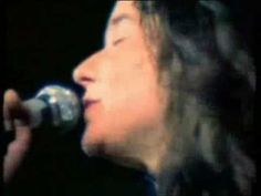 Janis Joplin-Mercedes Benz-Move Over (Outtake)