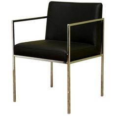 @Overstock.com - Contemporary Dining Chair - This contemporary dining chair offers modern style and superior comfort. Whether you are interested in enjoying a quiet dinner at home or entertaining guests at your table, these chairs will ensure that you are able to do so in an ideal environment.    http://www.overstock.com/Home-Garden/Contemporary-Dining-Chair/4134864/product.html?CID=214117 $150.49