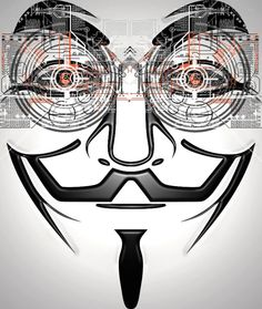 ANONYMOUS ( GROUP ).........SOURCE BING IMAGES................ Guy Fawkes Night, Bonfire Night, Houses Of Parliament, Anonymous, Bing Images, Catholic, Group, Guys