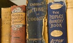 The 50 best cookbooks | Life and style | The Guardian