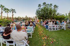 Spencers.Restaurant.mountain.palm.springs.wedding.photographer.best.idea.photography.Rosa-John.MonocleProject_0296