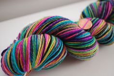 Ravelry: Boogaloo Stripes
