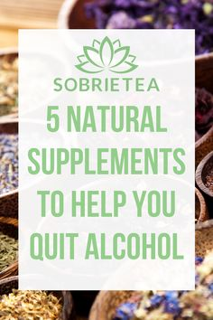 Are you struggling with quitting alcohol for good? Looking for a powerful and natural supplement you can safely use to help you along your path of sobriety? Discover 5 natural supplements that will help you quit alcohol. Wellness Tips, Health And Wellness, Health And Beauty, Organic Lifestyle, Vegan Lifestyle, Healthy Life, Healthy Living, Quitting Alcohol, Control Cravings