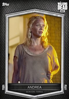 Walking Dead Pictures, Walking Dead Tv Show, The Walking Dead Tv, Walking Dead Season, Walking Dead Characters, Laurie Holden, Abraham Ford, Norman Reedus, Walk On