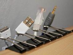 50 Ideas Creativas para Reciclar y Reutilizar (imagenes) - Taringa!