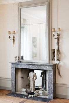 Meet Jorge Cañete: a top Genevan Designer with Multicultural Origins Luxury Furniture, Furniture Design, Classical Elements, Top Interior Designers, Best Interior, Lighting Design, Design Projects, Luxury Homes, Interior Decorating